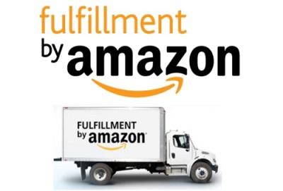 AmazonFBAセミナー