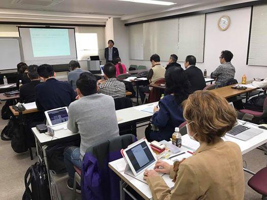 東京麹町アマゾンFBA物販2days実践セミナー