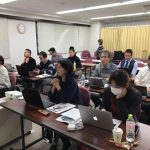 東京麹町アマゾンFBA物販2days実践セミナー目利実践